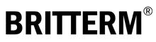 Tehly BRITTERM Logo